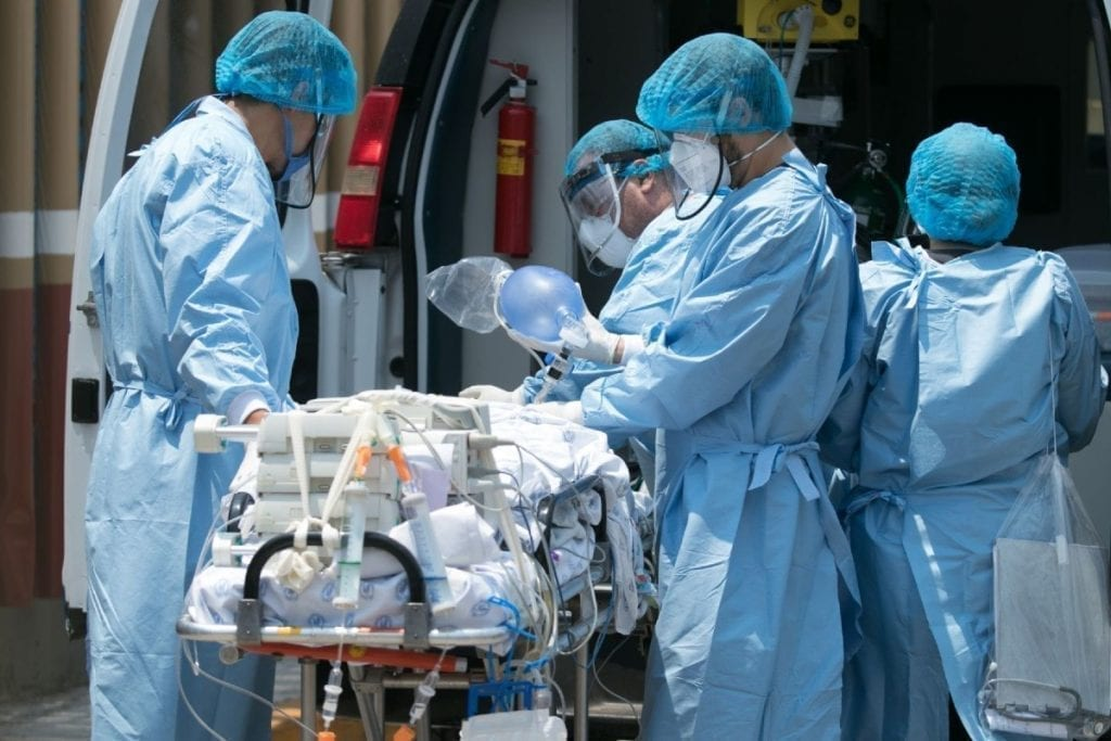 pandemia-IMSS-covid