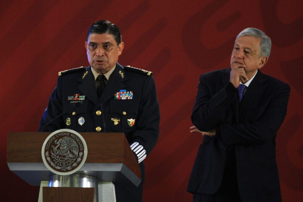 militares-matan-guatemala-luis-cresencio-sandoval