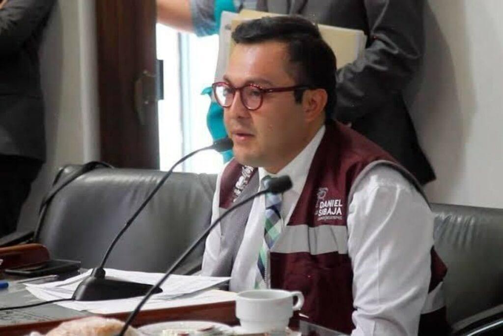 Tras la reforma a la Ley Orgánica Municipal, Ecatepec ahorró 100 millones de pesos para ubicarse entre los primeros ayuntamientos del Estado de México al reducir el número de síndicos en la actual Administración.