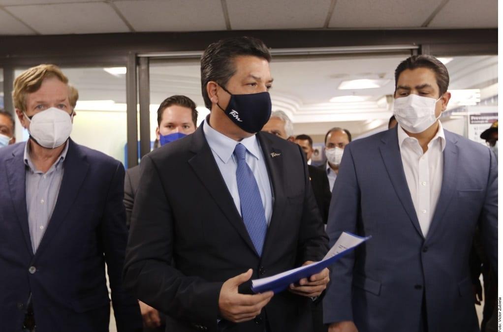 cabeza-vaca-tamaulipas-gobernador