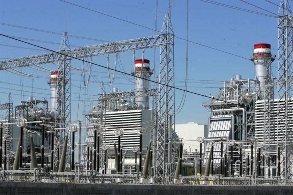 La Comisión Federal de Competencia Económica (Cofece) hizo llegar a la Cámara de Diputados su opinión, en carácter negativo, sobre la aprobación de la iniciativa preferente del Ejecutivo para reformar disposiciones de la ley eléctrica.