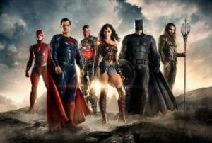 El tan esperado corte original del director Zack Snyder de Liga de la Justicia tendrá un estreno mundial, el 18 de marzo.