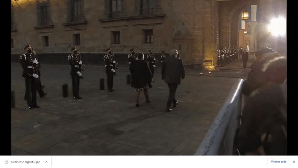 presidente-argentino-fernandez