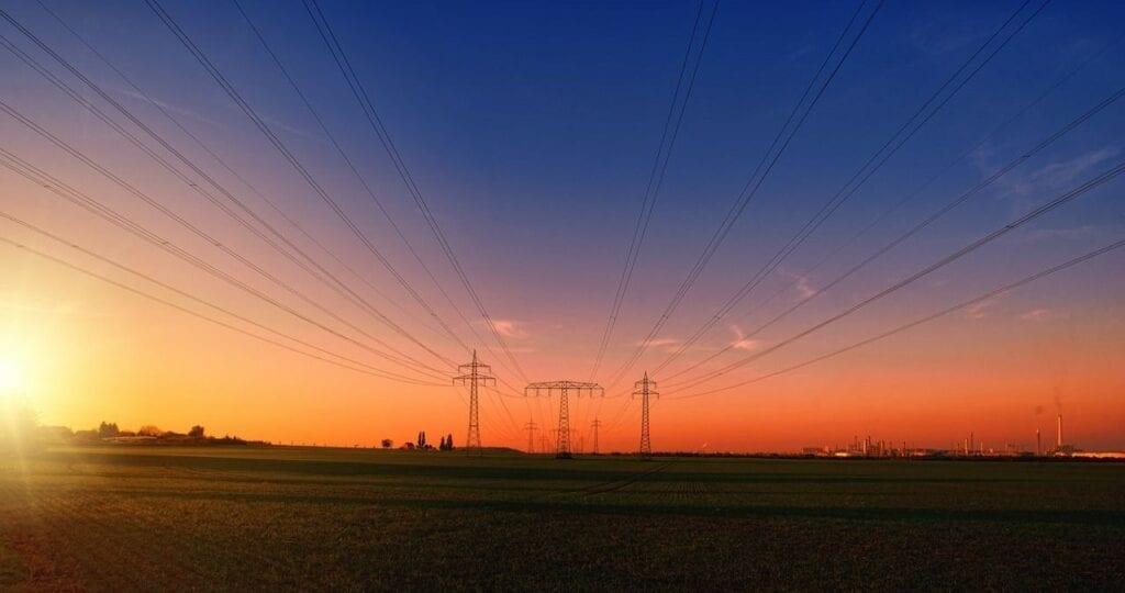 reforma-electrica-amlo