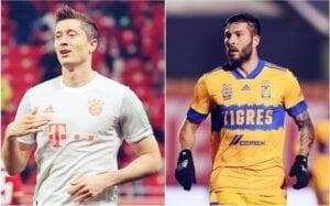 Los Tigres UANL del futbol mexicano protagonizarán este jueves el partido más importante de su historia, cuando intenten vencer al todopoderoso y favorito Bayern Múnich alemán en la final del Mundial de clubes de Catar.