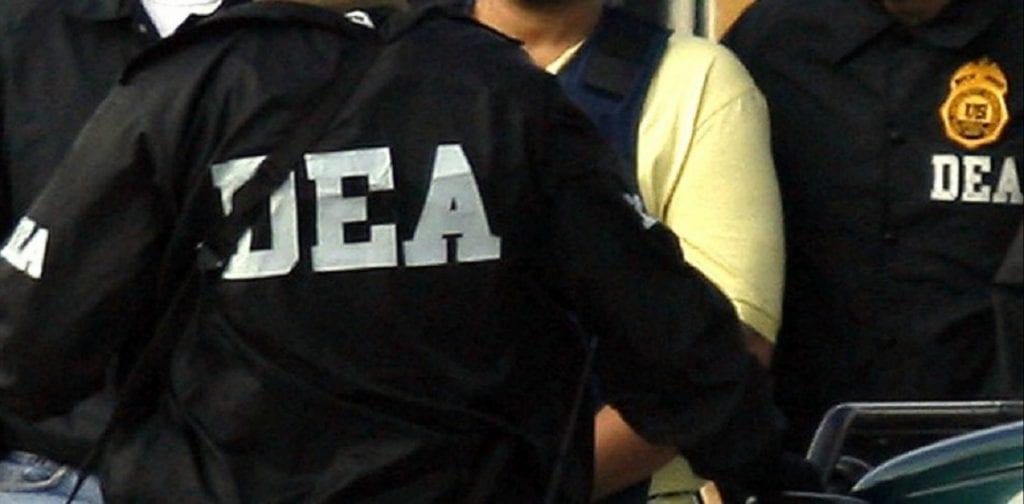 DEA-narcos-droga-EU