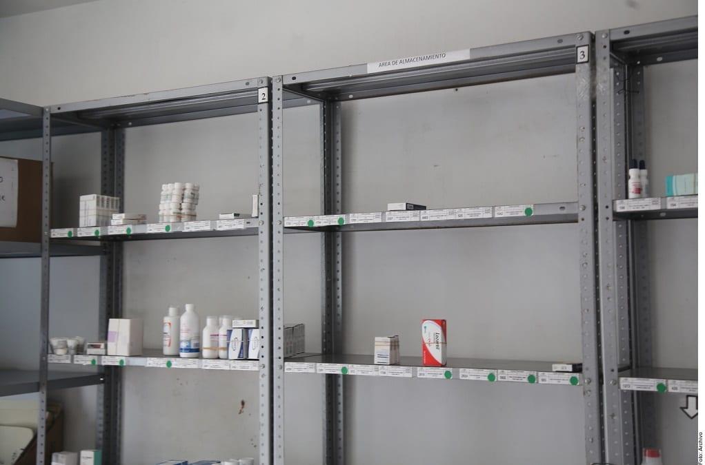 desabasto-medicamentos-salud