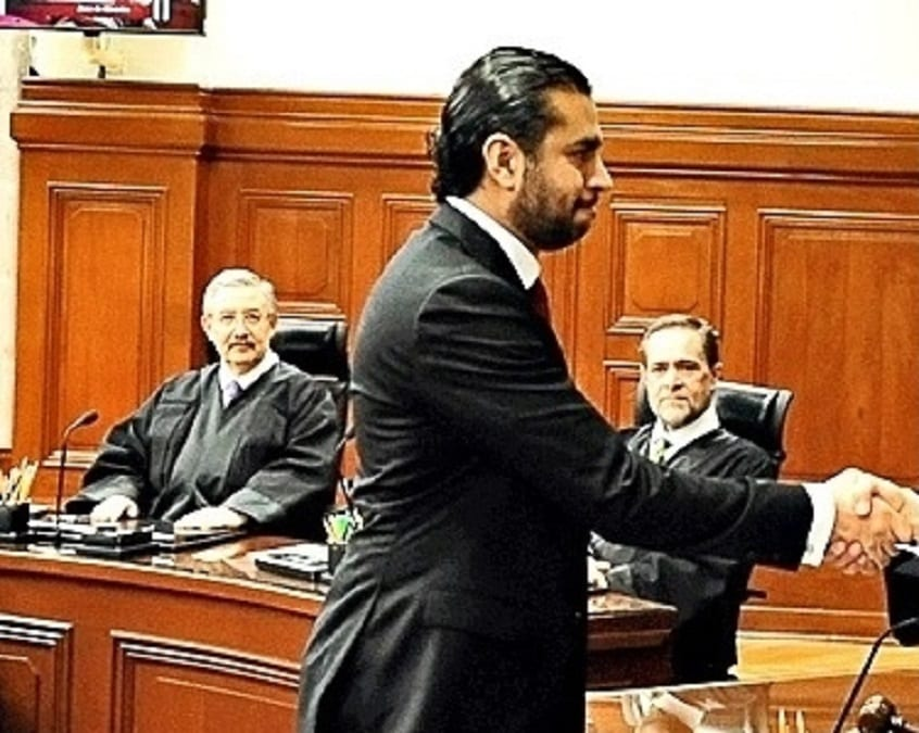juez-gomez-fierro-padron