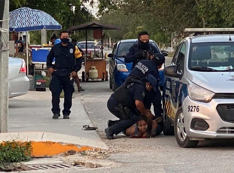 policias-tulum-salvador