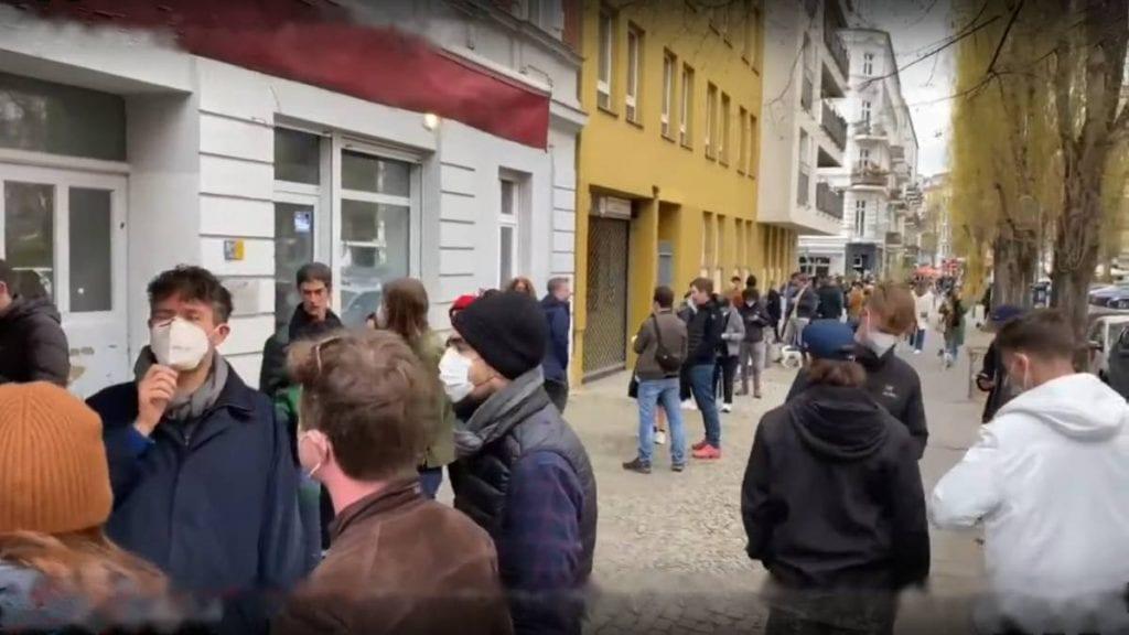 Video: tacos de pastor, éxito en Alemania_01