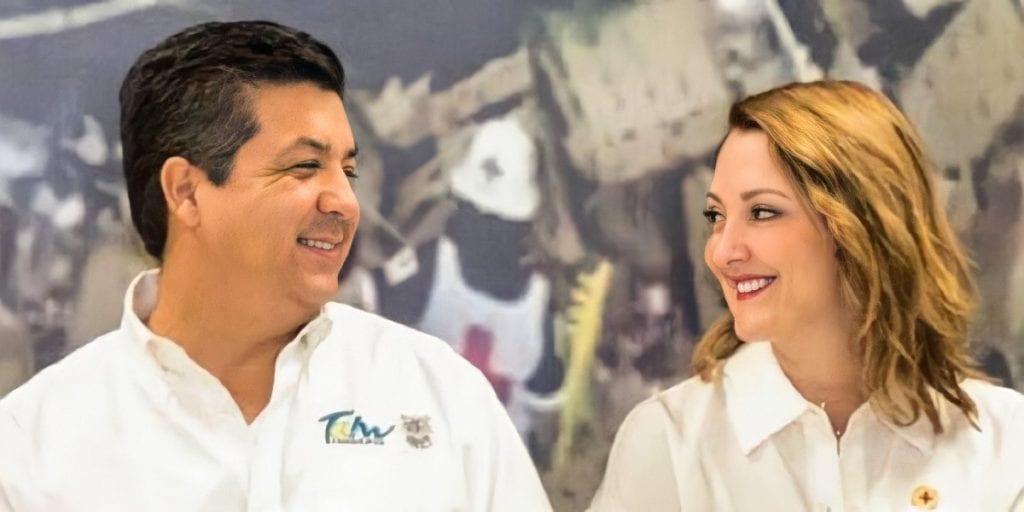 cabeza-vaca-gobernador-tamaulipas