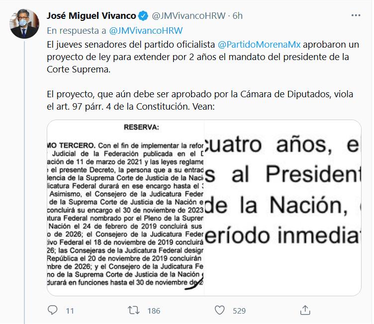 AMLO amenaza independencia del Poder Judicial_02