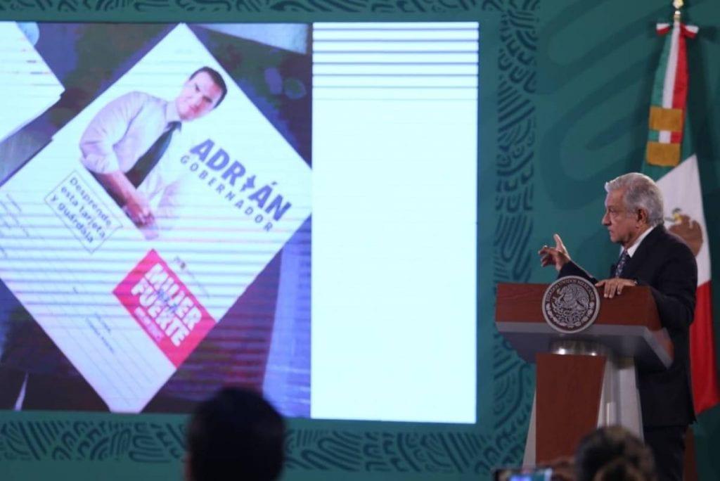 presidente-tarjetas-INE-FGR