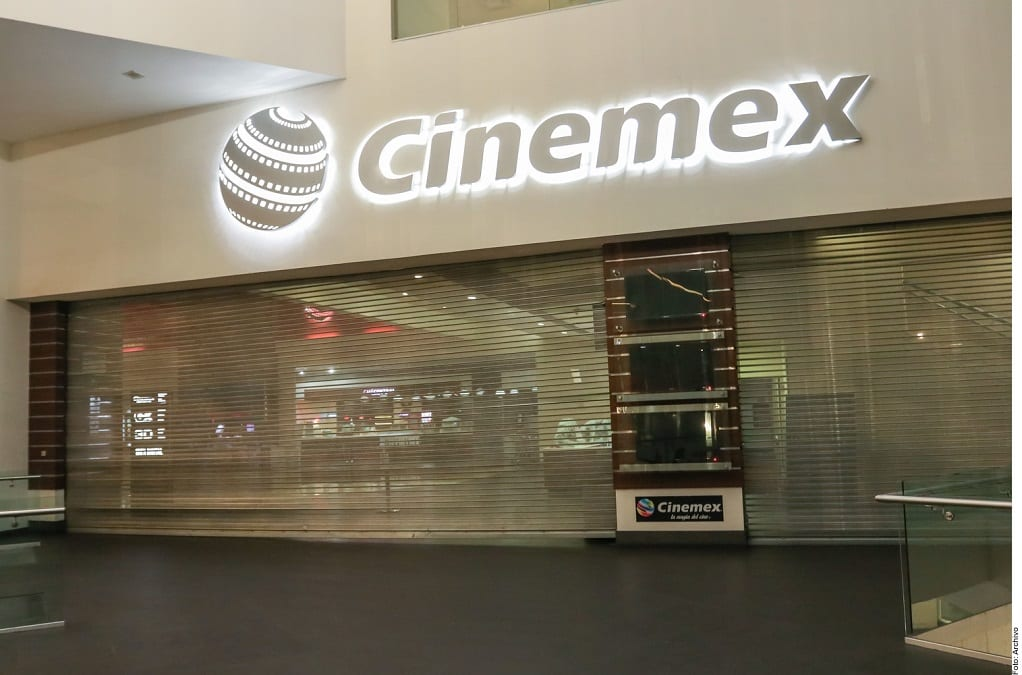 cinemex-cines-covid-pandemia