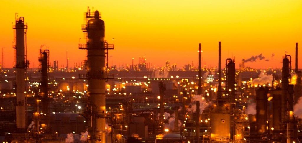 refineria-pemex-texas-deer-park