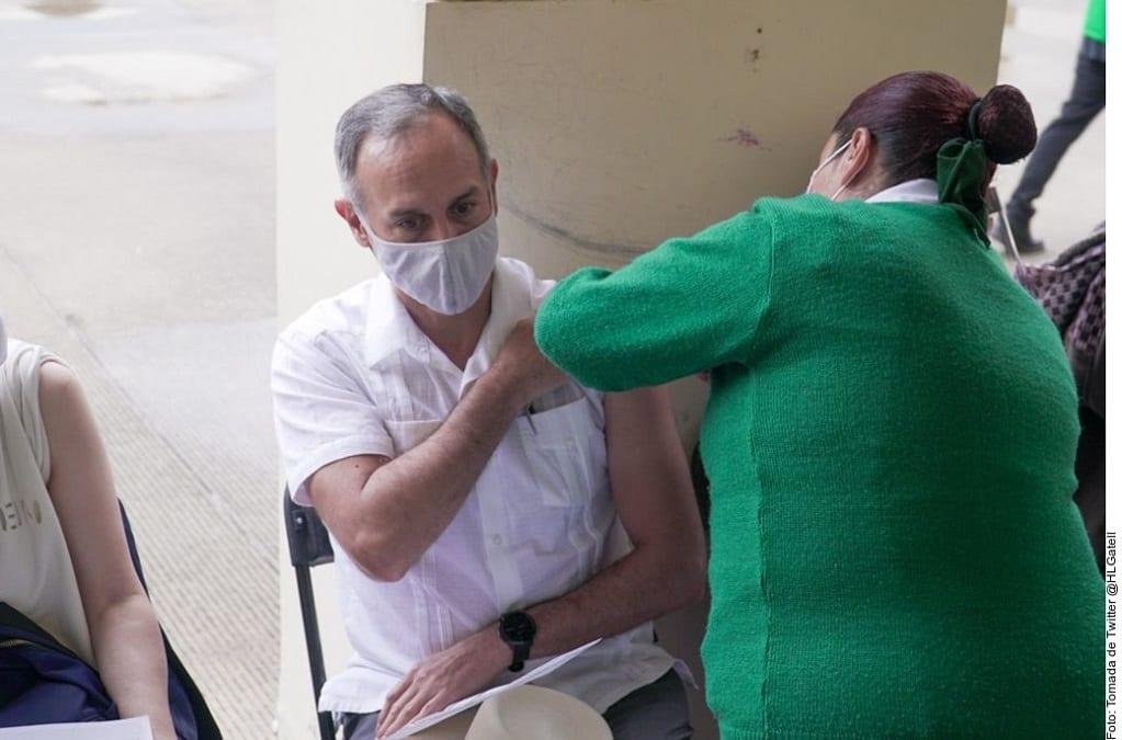 gatell-vacuna-covid