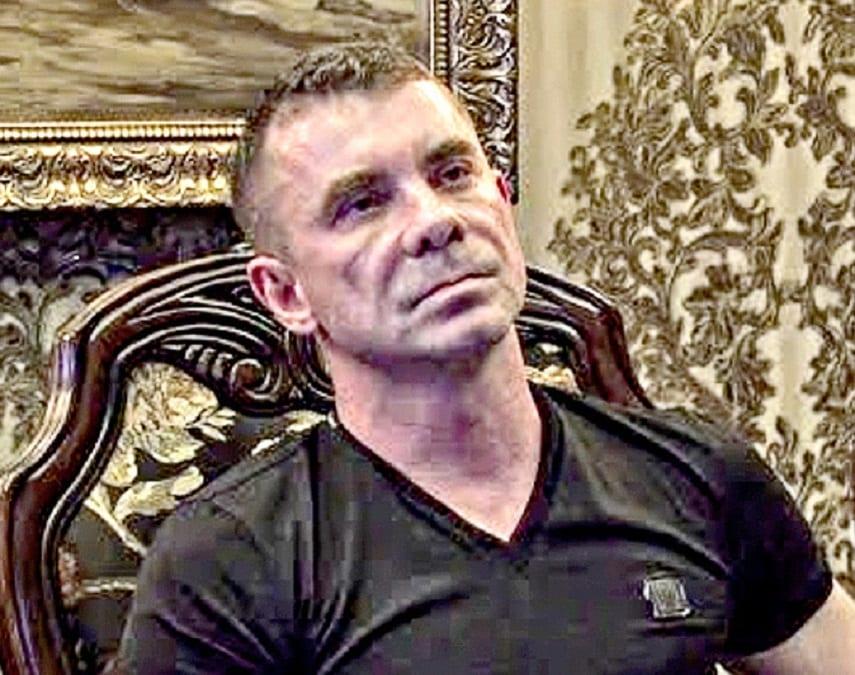 tudor-rumania-SRE-extradición