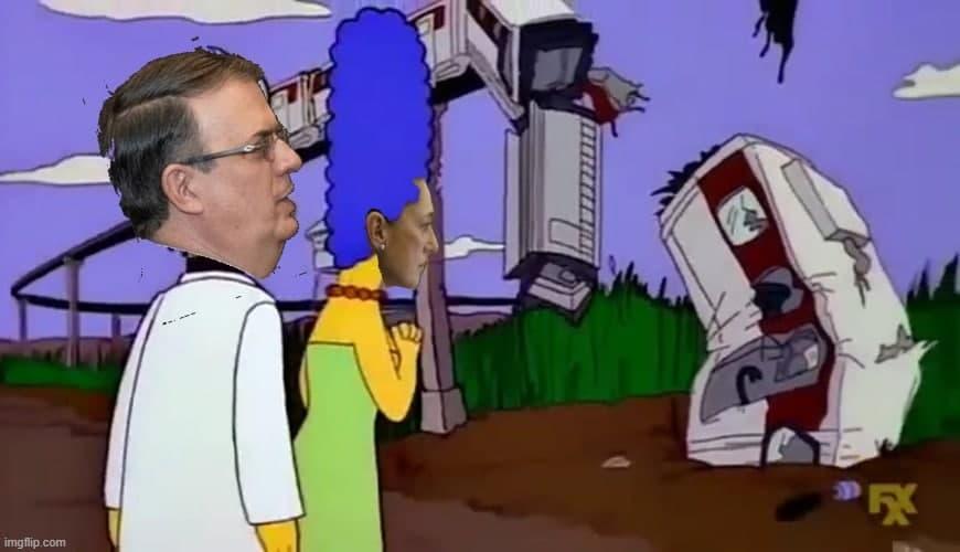 Los Simpson predijeron la tragedia de la Línea 12 del Metro_02
