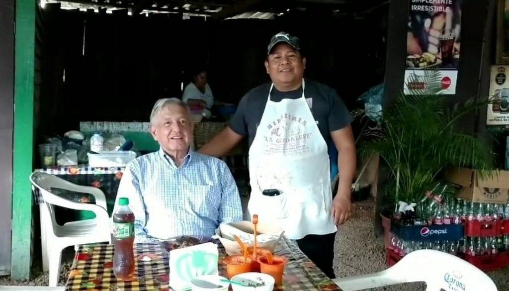 amlo-gira-michoacan