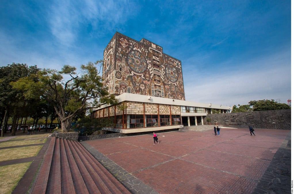 UNAM-ranking-universidades