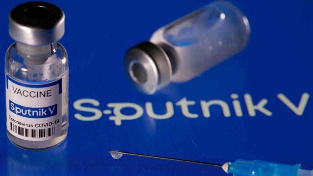 Vacunas Sputnik y CanSino no son reconocidas por la OMS