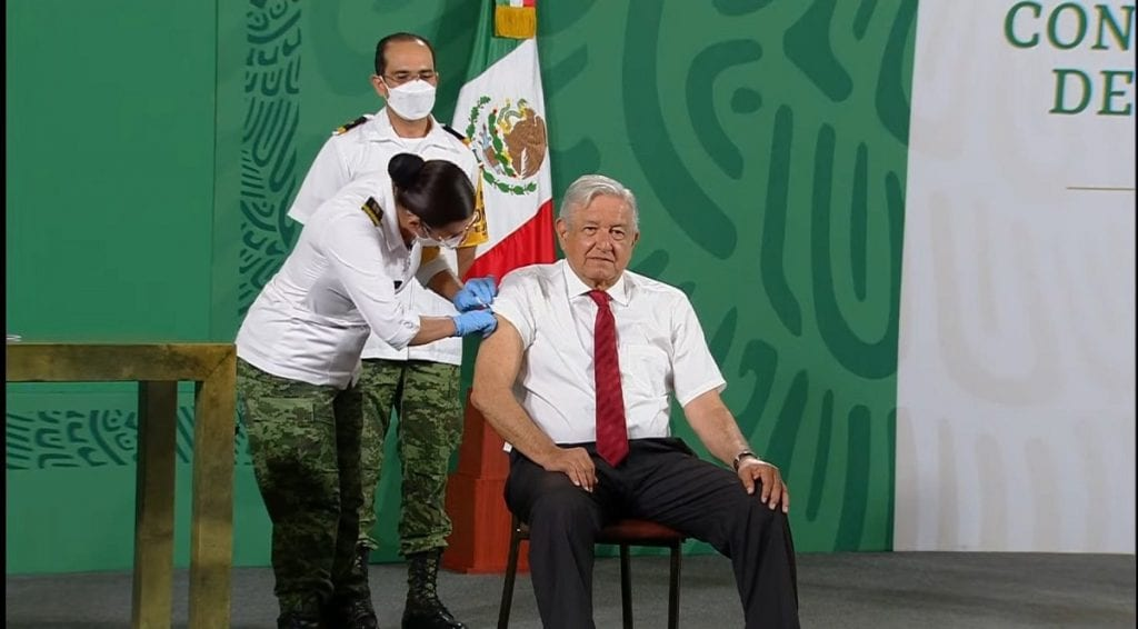 presidente-vacuna-covid-segunda-dosis