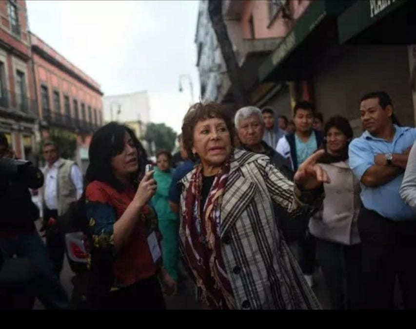 alejandra-barrios-ambulantes