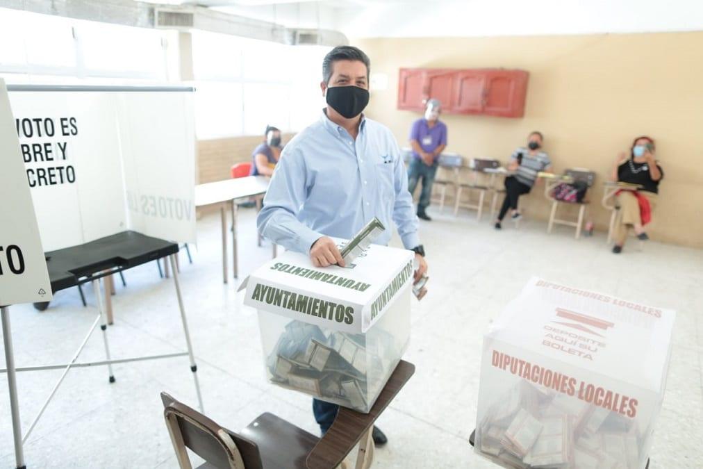 cabeza-morena-elecciones-tamaulipas