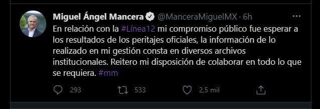 Mancera
