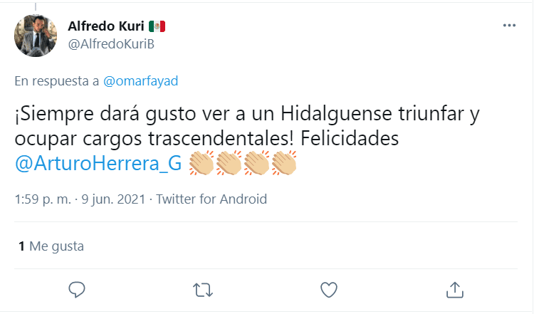 Fayad apoya el nombramiento de Arturo Herrera en Banxico_02