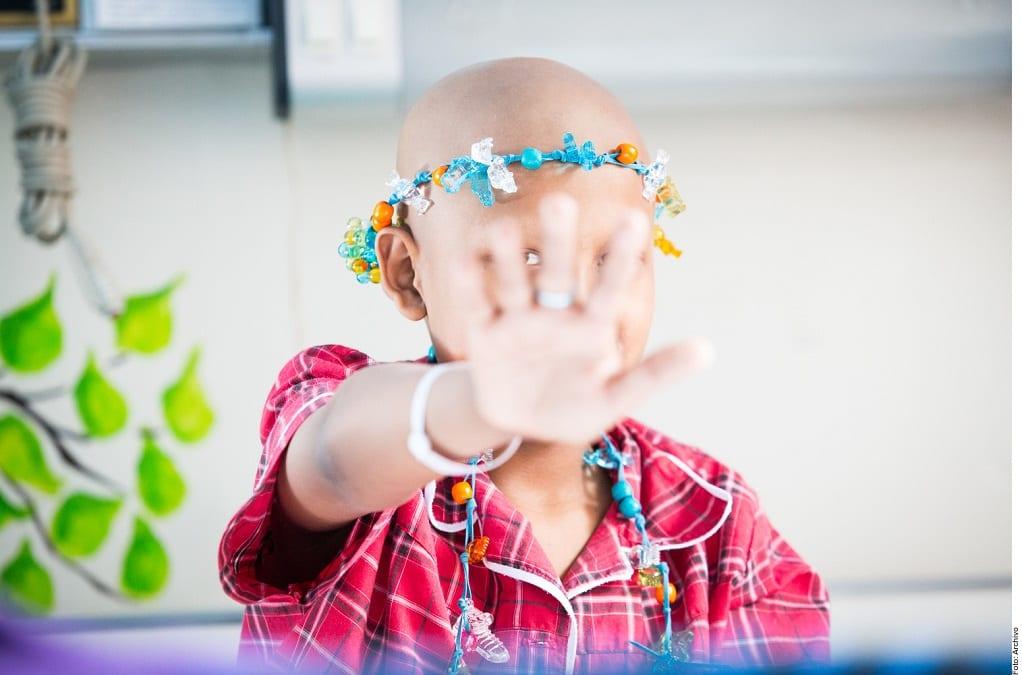 desabasto-medicinas-niños-cancer