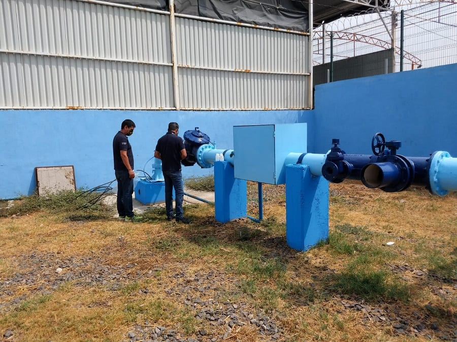 agua-conagua-guanajuato-fraude
