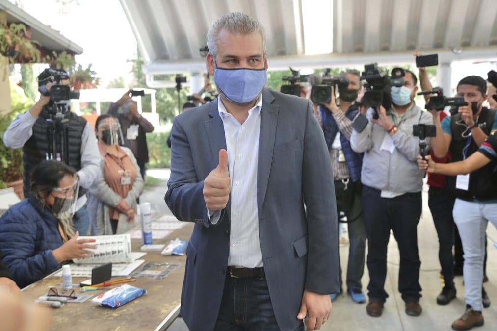 morena-michoacan-elecciones