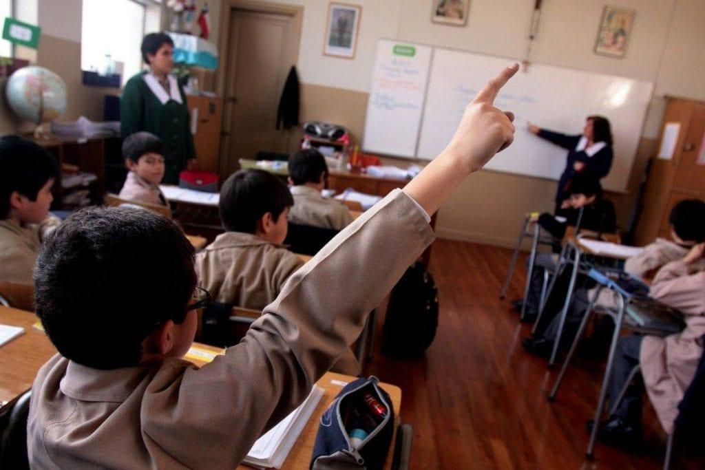 A unos día de concluir las clases, la Secretaría de Educación Pública (SEP) sorprendió a varios con un ajuste en su calendario, pues anunció que el ciclo escolar se extenderá