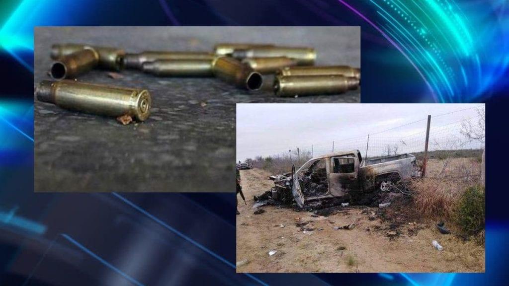 masacres-elecciones-zacatecas