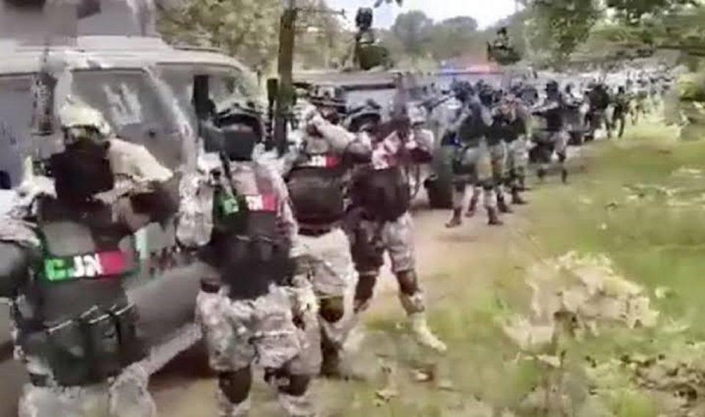 amlo-carteles-narco