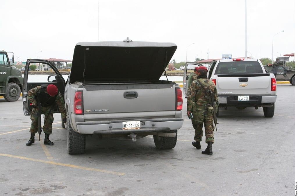 aduanas-militares-decreto-hacienda