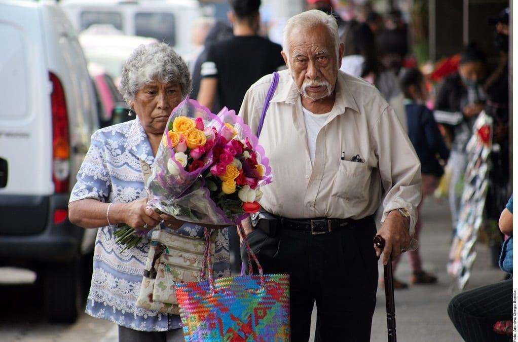adultos-mayores-pension-bienestar