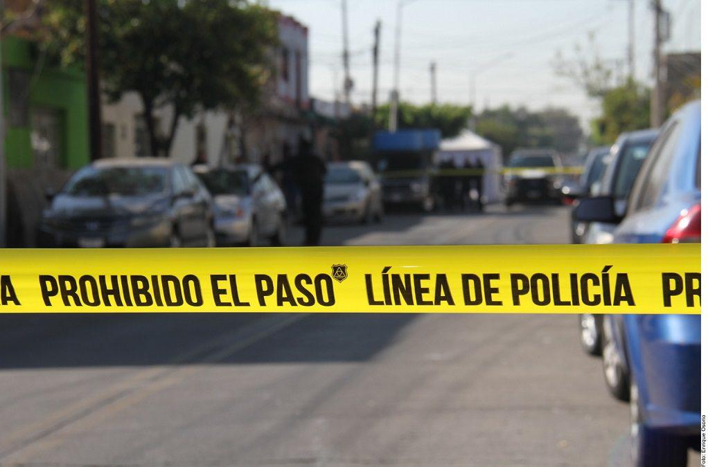 amlo-masacres-4T-ejecuciones