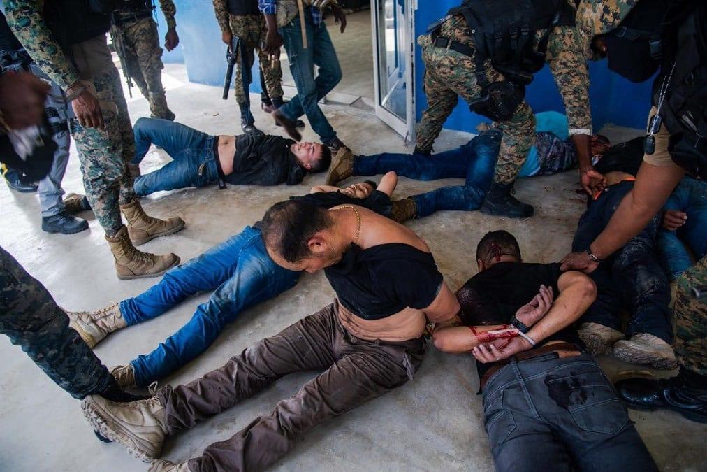 asesinos-presidente-haiti