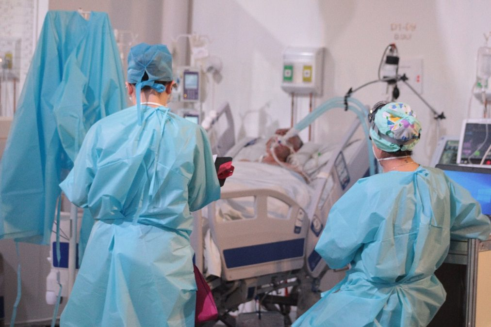covid-saturacion-hospitales