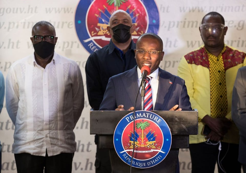 presidente-haiti-moise-hotel