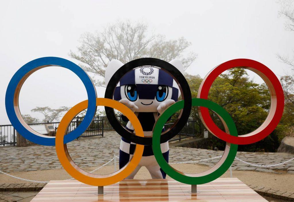 163 atletas mexicanos buscarán las medallas en Tokyo 2020, lo que representa la tercera delegación tricolor más numerosa de la historia para el país.