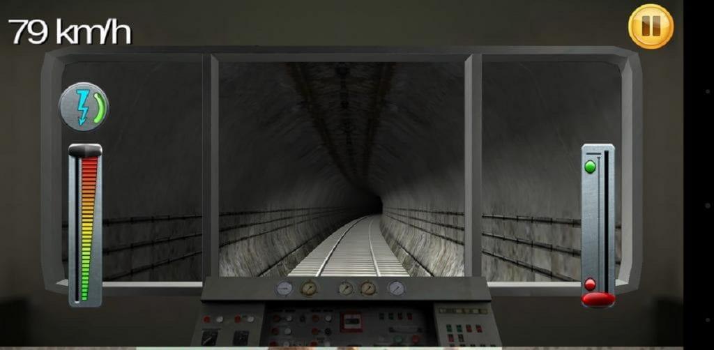 metro-colapso-simulacion