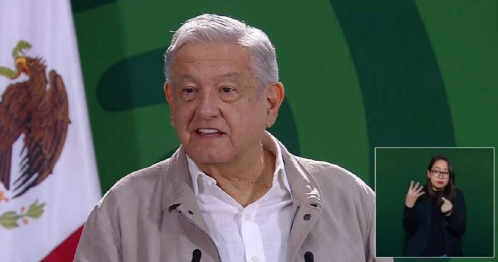 amlo-spots-tercer-informe-gobierno