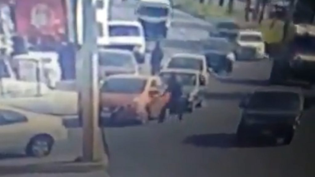 asalto-frustrado-gasolinera-ecatepec