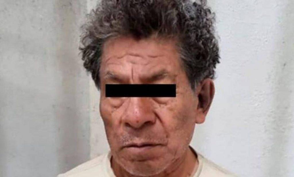 Los asesinos seriales no sólo existen en el mundo de la ficción o en otros países, sino que México ha sido testigo de varios crímenes de este tipo.