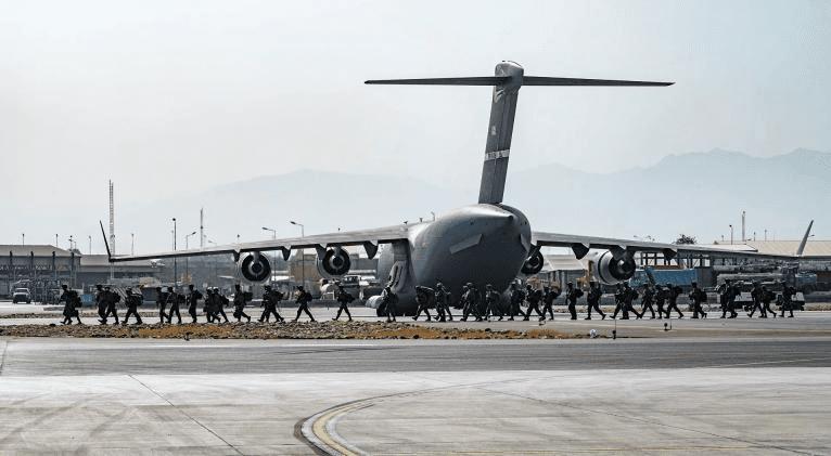 afganistan-kabul-blinken