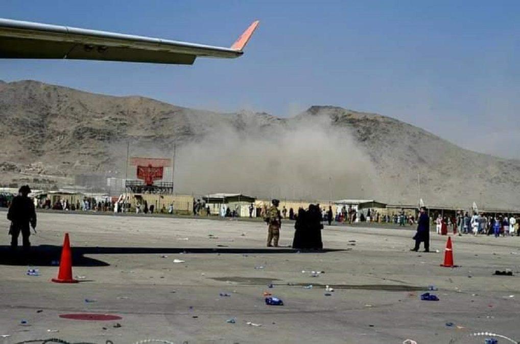 aeropuerto-kabul-ataques-estadunidenses