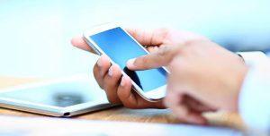 denuncia-delitos-facebook-celular